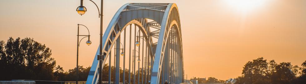 Sternbrücke