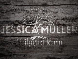 jessica_mueller_heilpraktikerin