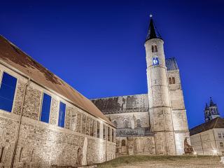 klostermusem-unser-lieben-frauen