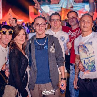 love_music_festival_2016_ikopix (13 von 13)