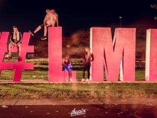 LoveMusicFestival