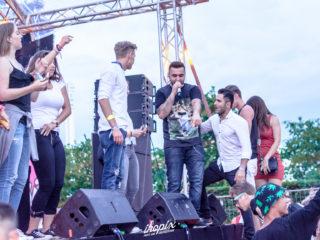 love_music_festival_2016_ikopix (5 von 13)