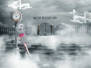 waiting_on_heavens_door_composing_ikopix