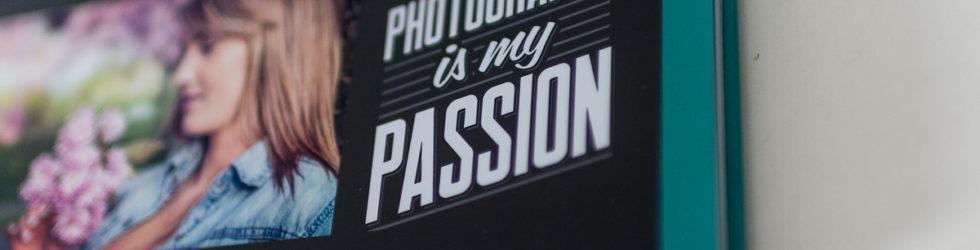 Fotobuch – Erfahrungsbericht