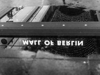reflection_mall-of-berlin_ikopix