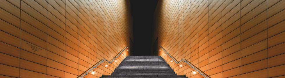 stairs_berlin_ikopix