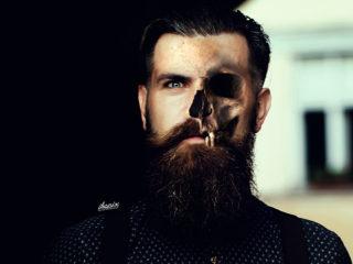 half_skull_ikopix