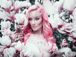 nadja_magnolia_ikopix