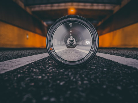 tunnel_lens_self_portrait_ikopix_v2k17