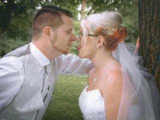 wedding_7-17_julia_max_ikopix-26