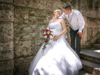 wedding_7-17_julia_max_ikopix-6