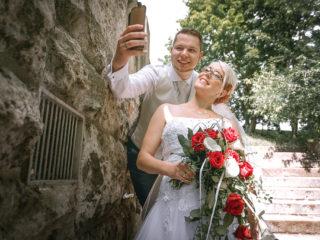 wedding_7-17_julia_max_ikopix-9