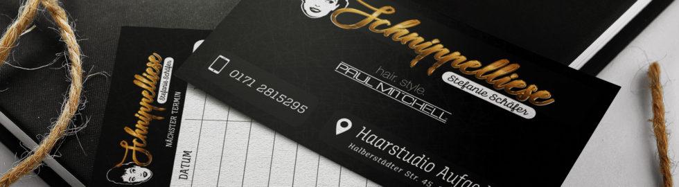 logo_visitenkarten_schnippelliese