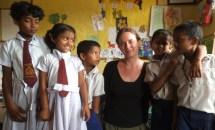 Volunteer In Sri Lanka - Affordable