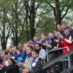 Bilder till OKS. FCT 20 maj (12) (FILEminimizer)