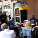 OKS Bilder Trelleborg 14 juli (1)