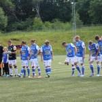 OKS Bilder Trelleborg 14 juli (3)