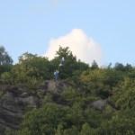 OKS Bilder Utsikten (8)