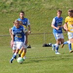 Oddevold-Lund 5 maj  (10) (FILEminimizer)