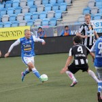 Sylviabilder till OKS  (13)