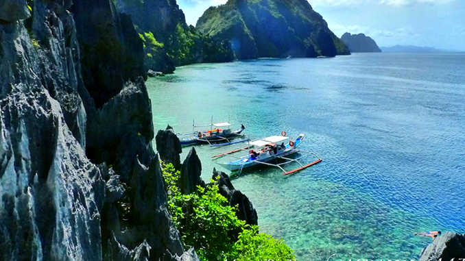 People, Places and Prices Make the Philippines the Favorite!