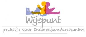logo wijspunt