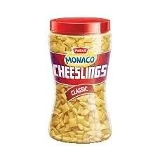 cheesling