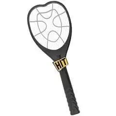 anti mosquito racket, racket, mosquito racket