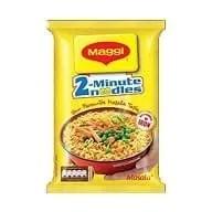 maggi, 2 minutes maggi, 2 minutes noodles