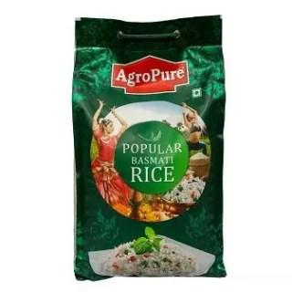 Rice agropure 5 kg