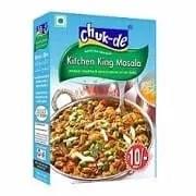 kitchen king masala, masala
