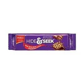 Parle Hide & seek