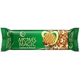 sunfeast moms magic cashew