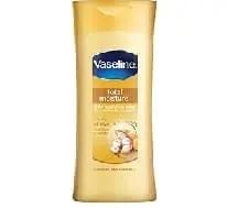 vaseline intensive care, body lotion , vaseline lotion