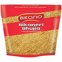 bikano bhujia