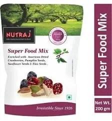 super food mix