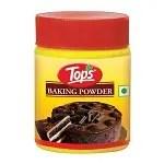 tops baking powder 400gm