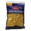 Haldiram Kaju mixture 200gm , kaju mixture