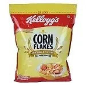 kelloggs corn flakes 875 g