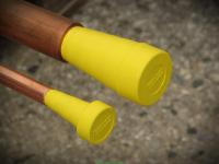 OEM Manufacturer Yelloc Plugs hydraulic Repair ...