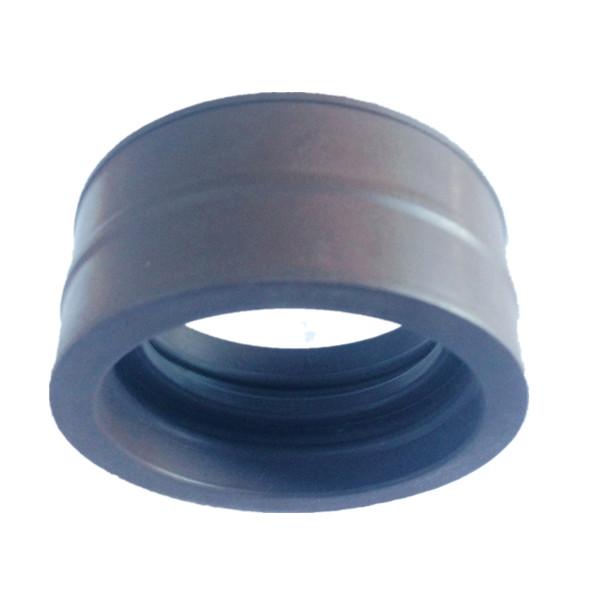 PVC Rubber Coupling