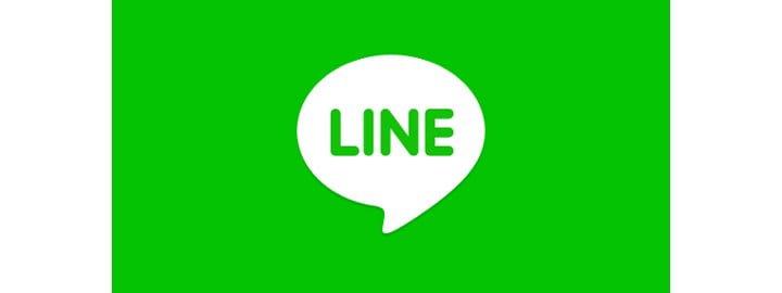 line-backup1