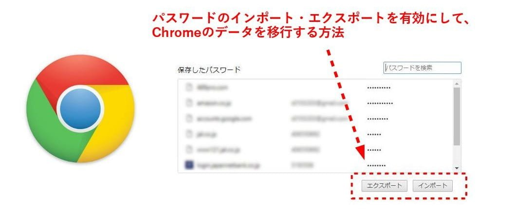 chrome-pass1-1