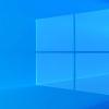 7サポート終了間近につき無償Windows10アップグレードについておさらい
