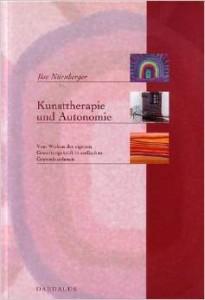 Buch 01