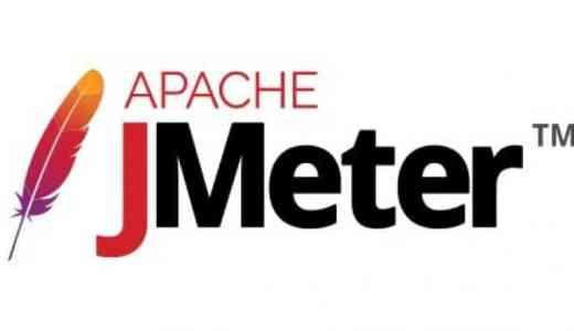 【Catalina】MacにJMeterをインストールする