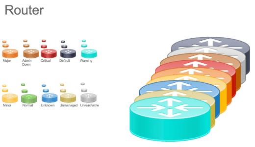 無料で使えるシステム図・ネットワーク図に使えるアイコンまとめ
