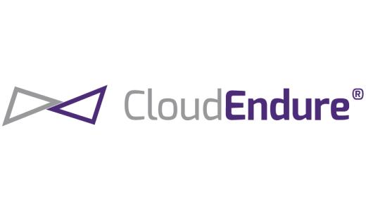 Cloud Endureで32bit OSを移行移行する時に選べるインスタンスタイプについて