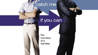 download film catch me if you can