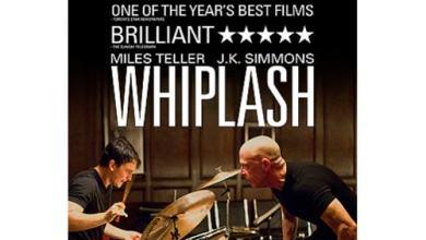 review cerita film whiplash